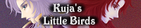 Kuja's Little Birds
